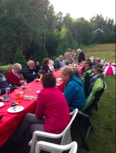 Skjermbilde 2014-08-24 kl. 15.30.41